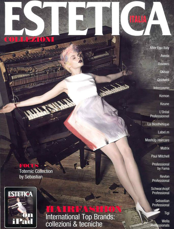 Estetica-Italia-Collezioni-n30-2014-copertina-2