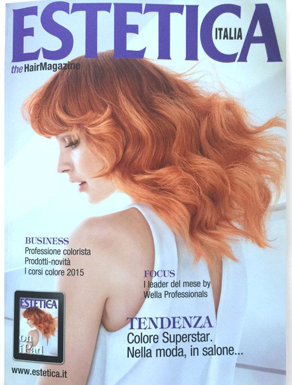 Estetica-Italia-Gi96C5531