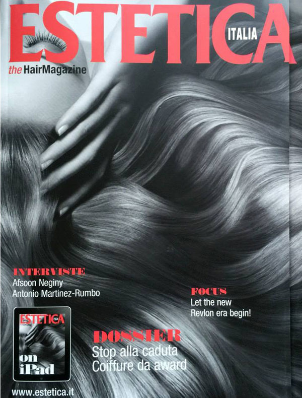 Estetica-Italia-the-HairMagazine-n5-October_November-2014-copertina-2