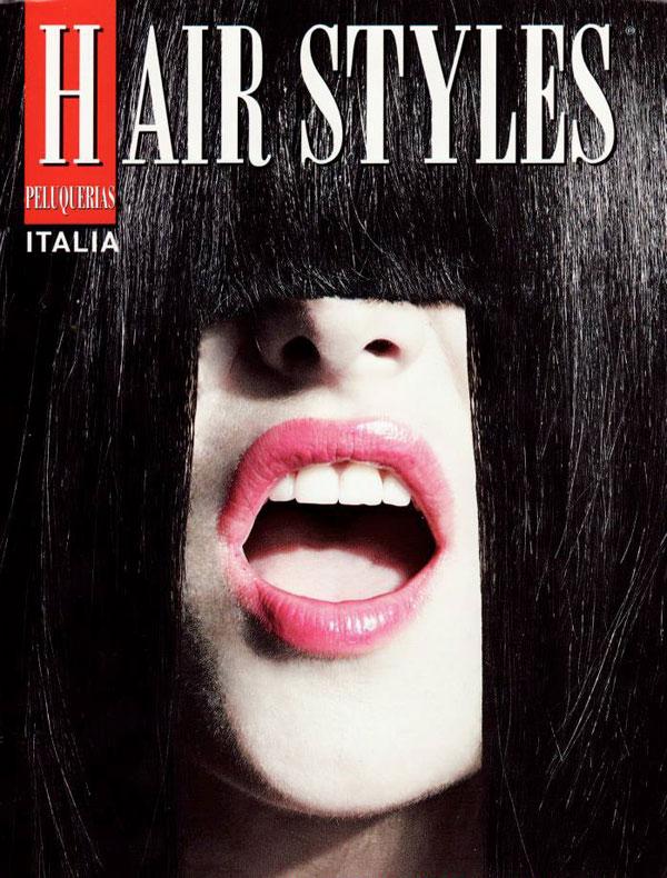 Hairstyles-Peluquieras-Magazin-e-n29-2014-copertina-2