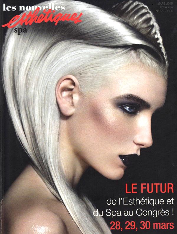 Les-Nouvelles-Esthetiques-Marzo-2015-2