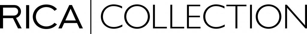 Rica logo collection