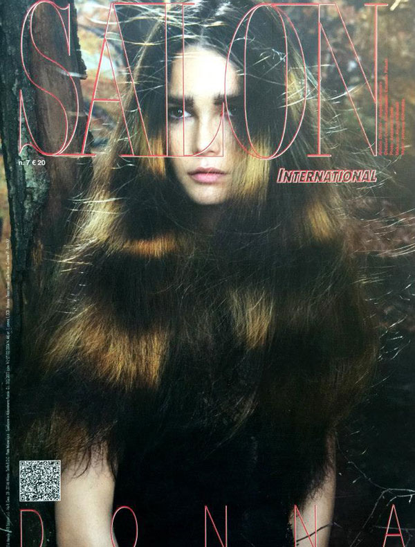 Salon-International-7-copertina-2