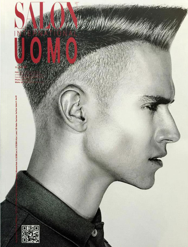 Salon-International-Uomo-8-copertina-2
