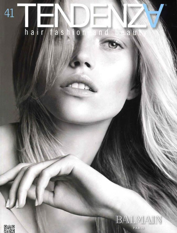 Tendenza-Hair-Fashion-and-Beauty-41-copertina-2