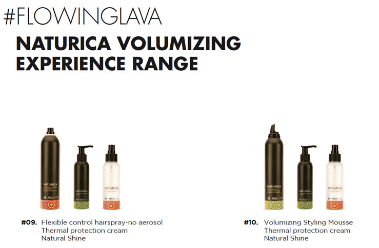 flowinglava-bottom