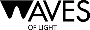 waves-of-light-logo