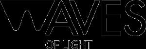 waves-of-light-logo